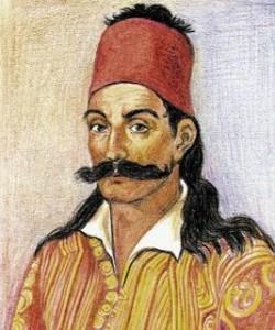 Γεώργιος Καραισκάκης